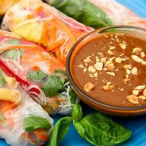 spicy-peanut-sauce-the-hidden-veggies image