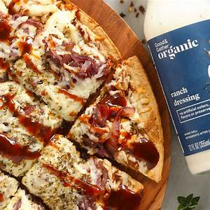 bbq-chicken-pizza-with-caramelized-onions-fit-foodie-finds image