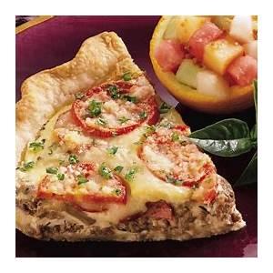 pepperoni-pizza-quiche-recipe-pillsburycom image