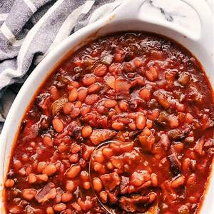worlds-best-baked-beans-the-recipe-critic image