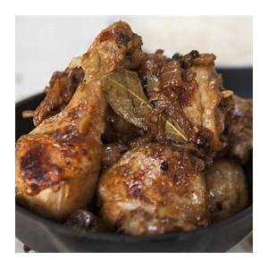 how-to-cook-the-best-authentic-chicken-adobo image