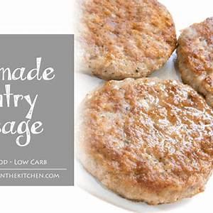 homemade-country-breakfast-sausage-seasoning-health image