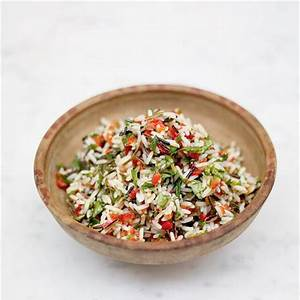 jamie-olivers-rice-salad-recipe-chatelaine image