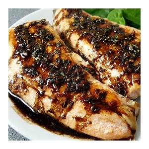 balsamic-glazed-salmon-for-two-25-min-zona-cooks image