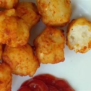 homemade-tater-tots-recipe-easy-potato-gems-restless image
