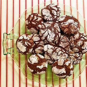wagon-wheel-cookie-recipe-wagon-wheel-cookie image