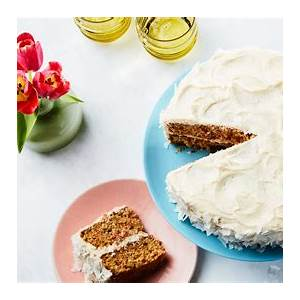 71-mothers-day-recipes-for-cake-epicurious image