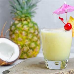 virgin-pia-colada-recipe-a-nonalcoholic-alternative image