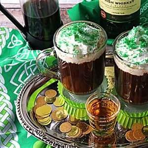 traditional-irish-coffee-recipe-kudos-kitchen-by-renee image