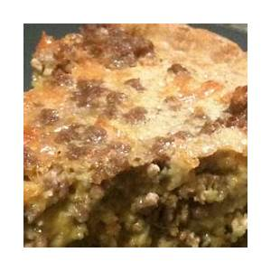 10-best-hamburger-pie-with-pie-crust-recipes-yummly image