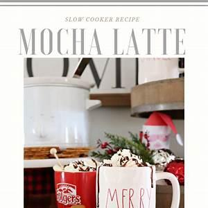 slow-cooker-coffee-mocha-latte-recipe-refresh-restyle image