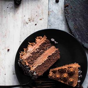 soft-and-moist-triple-chocolate-cake-recipe-also-the image