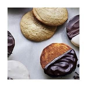 barefoot-contessa-black-white-cookies image