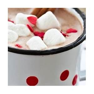 the-best-crock-pot-slow-cooker-hot-chocolate-recipe-rich image