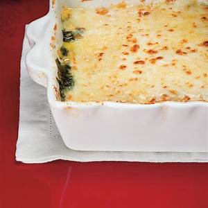 potato-spinach-and-fish-casserole-ricardo image