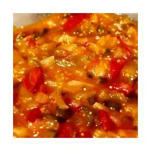 recipe-tomatillo-chutney-rural-intelligence image