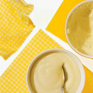 lemon-mousse-ricardo image
