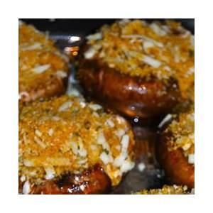 10-best-baked-portobello-mushrooms-recipes-yummly image