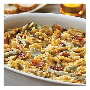 bacon-and-cheddar-green-bean-casserole-tops-friendly-markets image