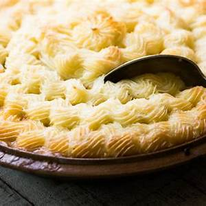 the-best-cottage-pie-recipe-the-view-from-great-island image