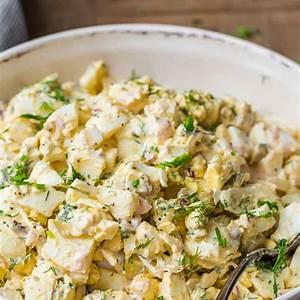 egg-salad-recipe-with-the-best-dressing-natashaskitchencom image