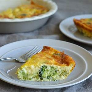 crustless-broccoli-quiche-once-upon-a-chef image