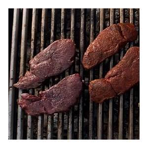 grilled-venison-steaks-meateater-cook image