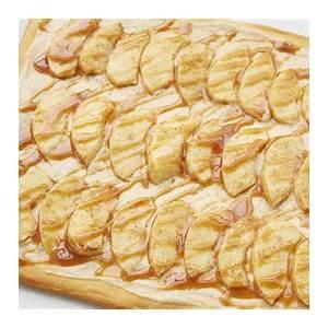 apple-and-cream-cheese-pizza-recipe-pillsburycom image