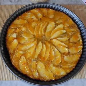 apple-cake-wikipedia image