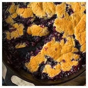 blueberry-slump-recipe-james-beard-foundation image