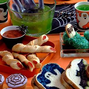 ghostly-graveyard-cakes-mccormick image