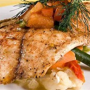 cajun-baked-catfish-recipe-delicious-and-healthy image