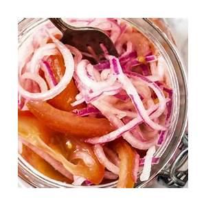 peruvian-salsa-criolla-slender-kitchen image