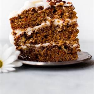 my-favorite-carrot-cake-recipe-sallys-baking-addiction image