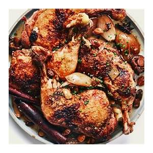 vinegar-braised-chicken-legs-recipe-bon image