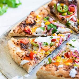 best-mexican-pizza-a-couple-cooks image