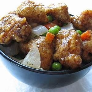 black-pepper-chicken-recipe-blogchef image
