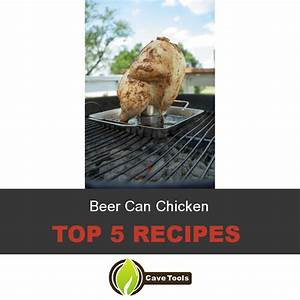 top-5-beer-can-chicken-recipes-grill-master-university image