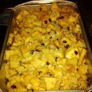 bread-and-butter-stuffing-with-fresh-sage-bigovencom image