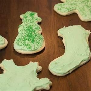 super-soft-sugar-cookies-simple-sweet image