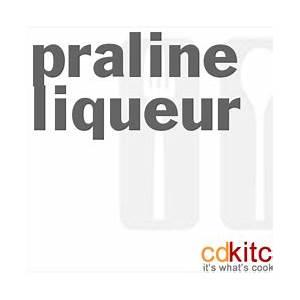 praline-liqueur-recipe-cdkitchencom image