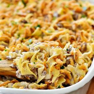 french-onion-beef-casserole-life-in-the-lofthouse image