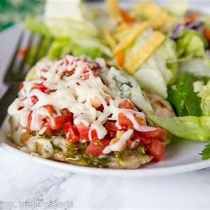 italian-turkey-cutlets-recipe-dinners-dishes-and-desserts image