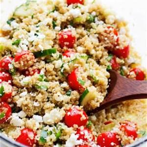 summer-tomato-and-cucumber-quinoa-salad-recipe-little image