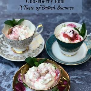 gooseberry-fool-a-taste-of-british-summer-april-j-harris image