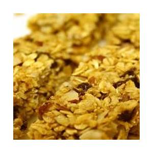 10-best-healthy-low-calorie-granola-bar-recipes-yummly image
