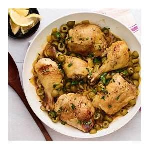 chicken-with-green-olives-jamie-geller image