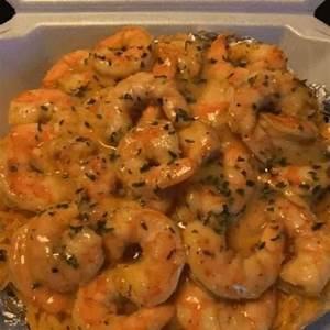drunken-shrimp-recipes-and-kitchen image