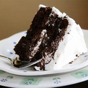 the-best-chocolate-cake-recipe-ever-easy-chocolate image