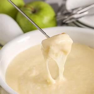 easy-cheese-fondue-recipe-classic-appetizer-spend image